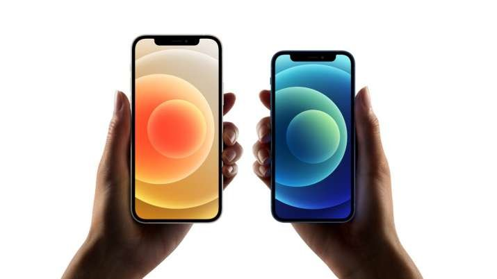 iPhone 12 vs iPhone 11 – which one should you buy?